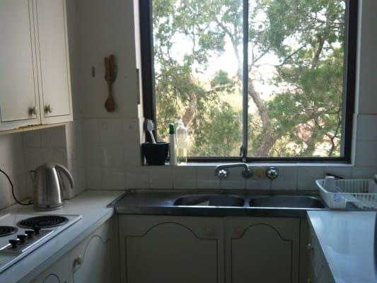 $300, Flatshare, 2 bathrooms, Macpherson Street, Waverley NSW 2024