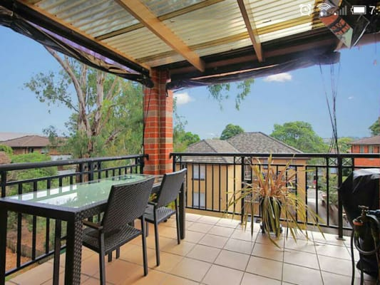 $200, Flatshare, 3 bathrooms, Macquarie Place, Mortdale NSW 2223