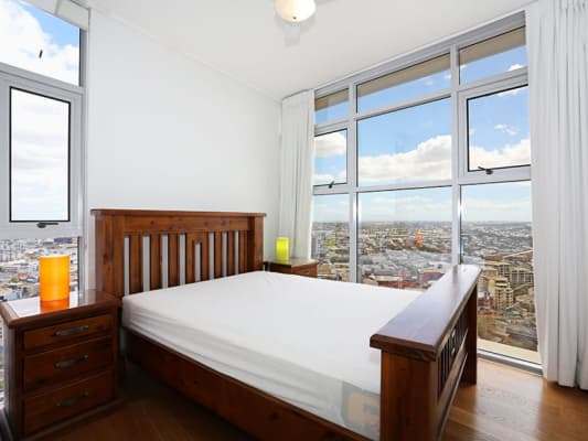 $375, Flatshare, 2 bathrooms, Macrossan, Brisbane City QLD 4000