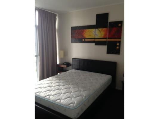 $350, Flatshare, 3 bathrooms, Macrossan Street, Brisbane City QLD 4000