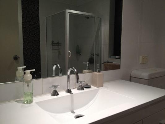 $270, Flatshare, 2 bathrooms, Mactier Street, Narrabeen NSW 2101
