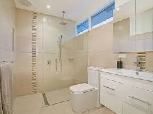 $175, Flatshare, 3 bathrooms, Longbourne, Notting Hill VIC 3168