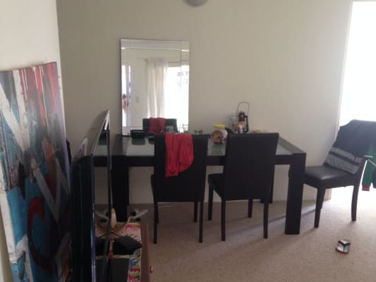 $200, Flatshare, 2 bathrooms, Malvern Ave, Manly NSW 2095
