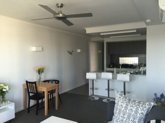 $280, Flatshare, 2 bathrooms, Manning Street, South Brisbane QLD 4101
