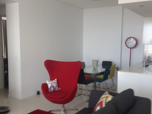 $230, Flatshare, 2 bathrooms, Marine Parade, Southport QLD 4215