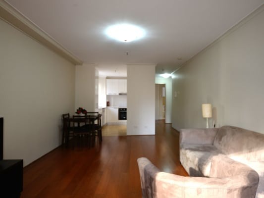 $1,000, Flatshare, 2 bathrooms, Market Street, Sydney NSW 2000