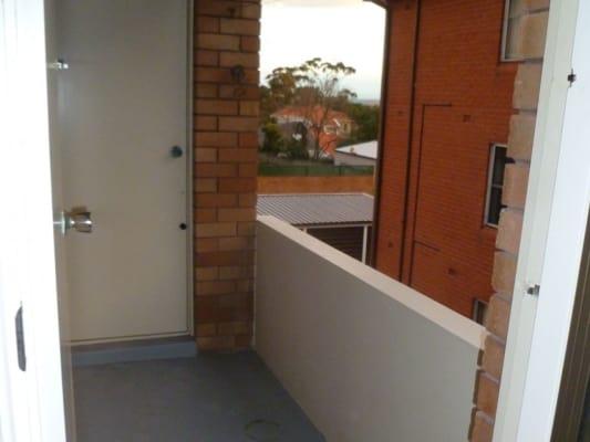 $165, Flatshare, 3 bathrooms, Maroubra Rd, Maroubra NSW 2035