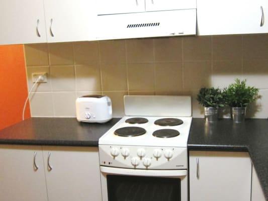 $137, Flatshare, 2 bathrooms, Maroubra Road, Maroubra NSW 2035