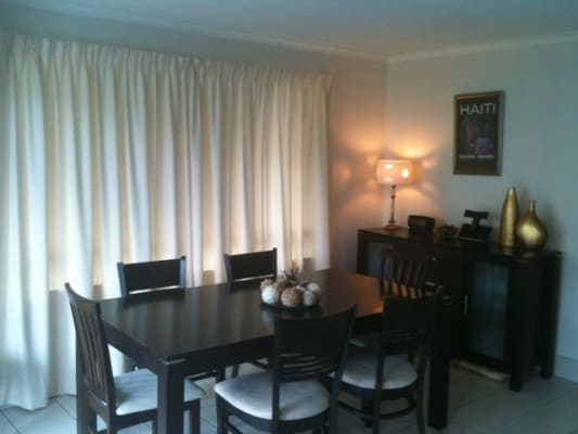$250, Flatshare, 2 bathrooms, Maroubra St, Maroochydore QLD 4558