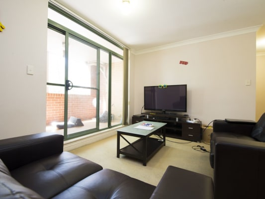 $255, Flatshare, 2 bathrooms, Mary Ann Street, Ultimo NSW 2007