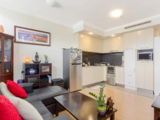 $250, Flatshare, 1 bathroom, Mary, Brisbane City QLD 4000