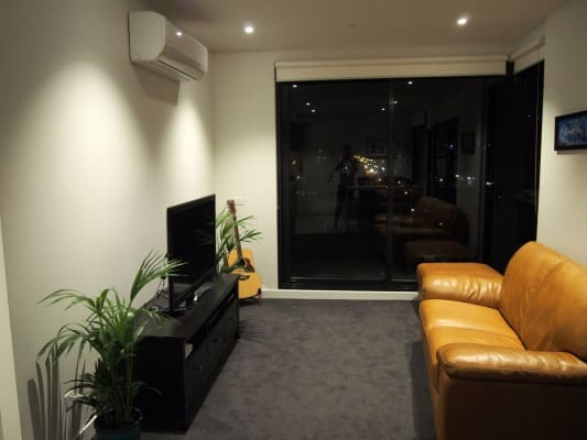 $420, Flatshare, 2 bathrooms, Mater, Collingwood VIC 3066