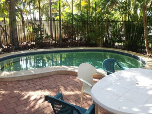$180, Flatshare, 3 bathrooms, Mauna Loa Street, Darwin City NT 0800