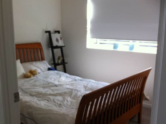 $225, Flatshare, 2 bathrooms, McGregor Avenue, Lutwyche QLD 4030