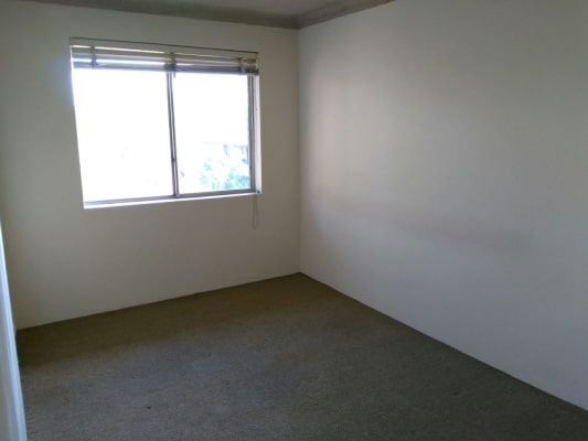 $200, Flatshare, 2 bathrooms, Meadow Cresant, Meadowbank NSW 2114