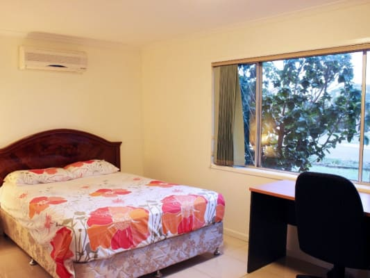 $350, Flatshare, 1 bathroom, Midwood Street, Wishart QLD 4122