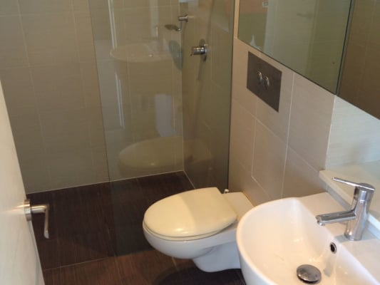 $310, Flatshare, 3 bathrooms, Military Road, Neutral Bay NSW 2089