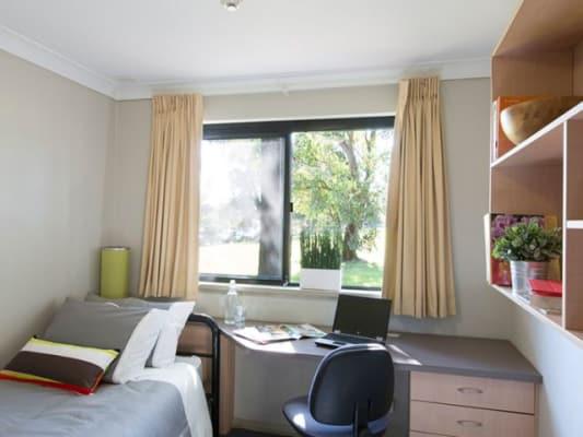 $200, Flatshare, 5 bathrooms, Milperra , Bankstown NSW 2200