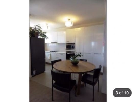 $215, Flatshare, 2 bathrooms, Milton Street, Ascot Vale VIC 3032