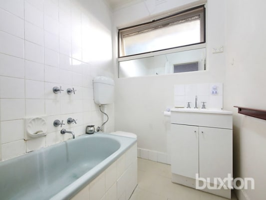 $300, Flatshare, 1 bathroom, Mimosa Road, Carnegie VIC 3163