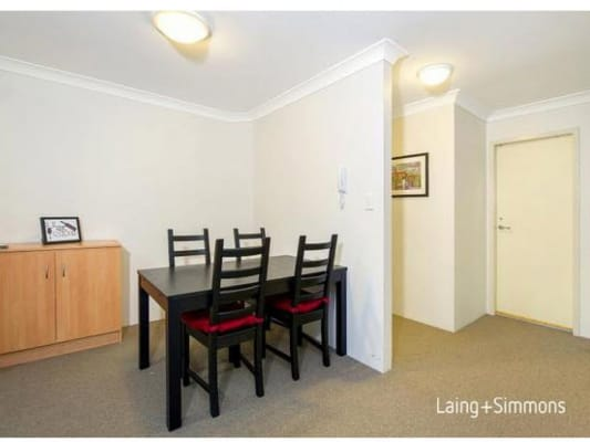 $250, Flatshare, 2 bathrooms, Mitchell Rd, Erskineville NSW 2043