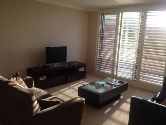 $300, Flatshare, 3 bathrooms, Mitchell Road, Erskineville NSW 2043