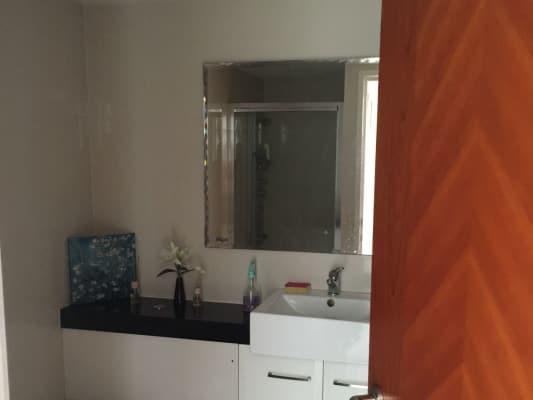 $300, Flatshare, 2 bathrooms, Mollison Street, South Brisbane QLD 4101