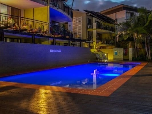 $250, Flatshare, 2 bathrooms, Mollison, West End QLD 4101