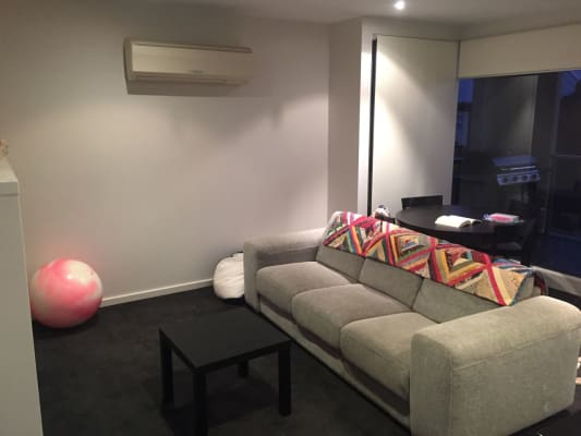 $200, Flatshare, 2 bathrooms, Montrose Place, Hawthorn East VIC 3123