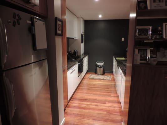 $300, Flatshare, 2 bathrooms, Moor, Fitzroy VIC 3065