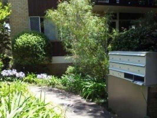 $230, Flatshare, 3 bathrooms, Morton Street, Wollstonecraft NSW 2065