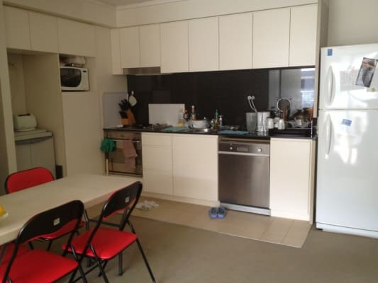 $310, Flatshare, 3 bathrooms, Mountain, Ultimo NSW 2007
