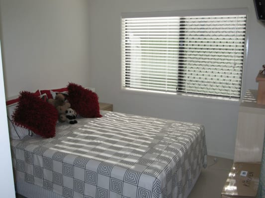$200, Flatshare, 3 bathrooms, Muraban Street, Mooloolaba QLD 4557