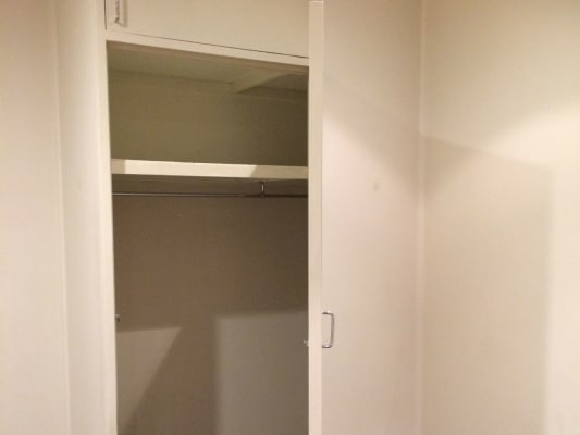 $300, Flatshare, 3 bathrooms, Murdoch, Cremorne NSW 2090