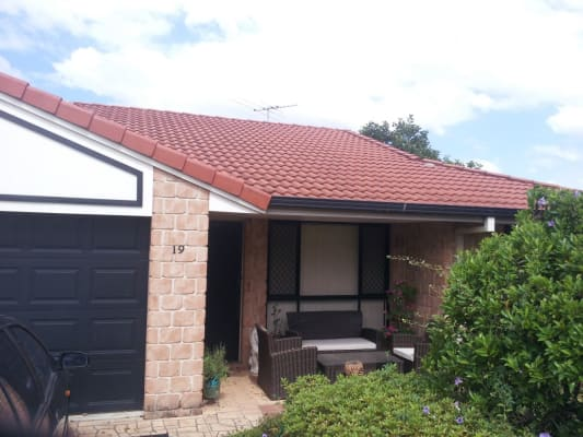 $150, Flatshare, 3 bathrooms, Murphy Road, Zillmere QLD 4034