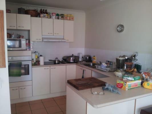 $150, Flatshare, 3 bathrooms, Murphy Road, Zillmere QLD 4034