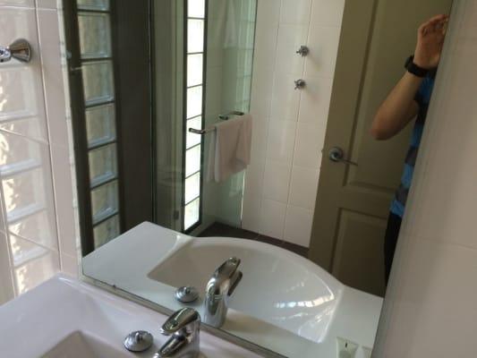 $150, Flatshare, 2 bathrooms, Murray, Pyrmont NSW 2009