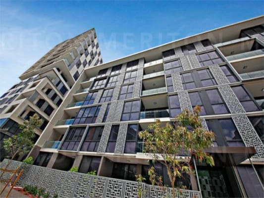 $350, Flatshare, 2 bathrooms, Naulty Place, Zetland NSW 2017