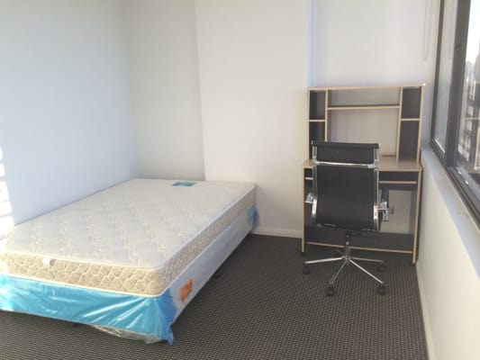 $370, Flatshare, 2 bathrooms, Naulty, Zetland NSW 2017