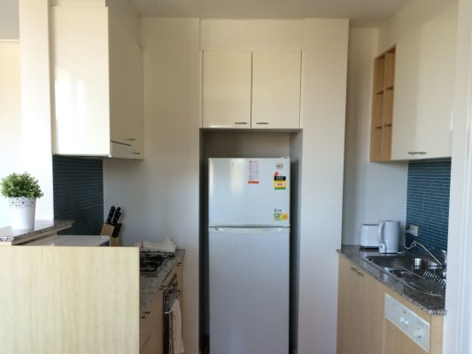 $460, Flatshare, 2 bathrooms, New South Head Road, Edgecliff NSW 2027