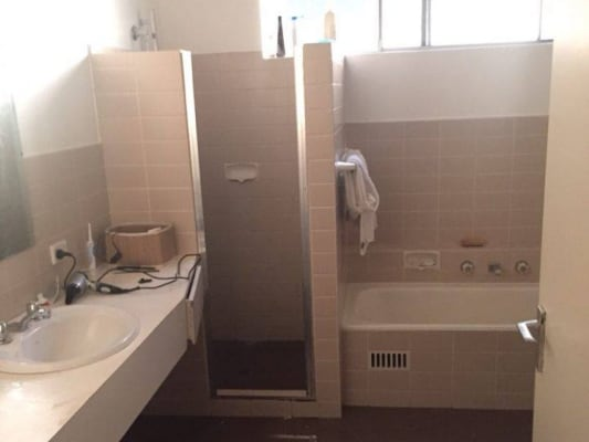 $220, Flatshare, 4 bathrooms, New South Head Road, Double Bay NSW 2028