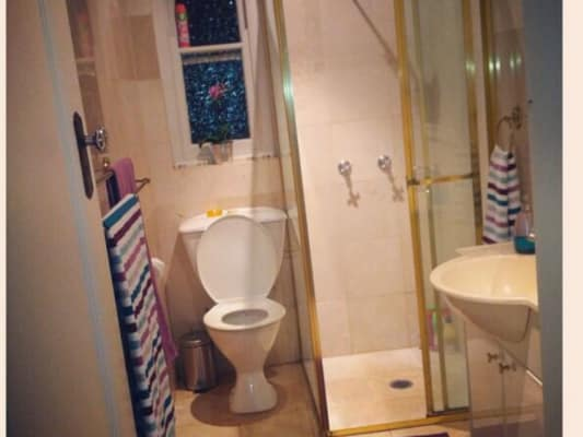 $265, Flatshare, 3 bathrooms, New South Head Road, Double Bay NSW 2028
