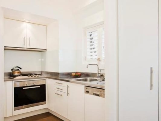 $350, Flatshare, 3 bathrooms, New South Head Road, Edgecliff NSW 2027
