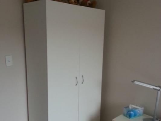 $350, Flatshare, 2 bathrooms, New St, Bondi NSW 2026