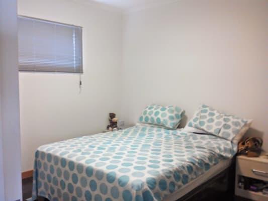 $300, Flatshare, 2 bathrooms, Newcastle Street, Perth WA 6000