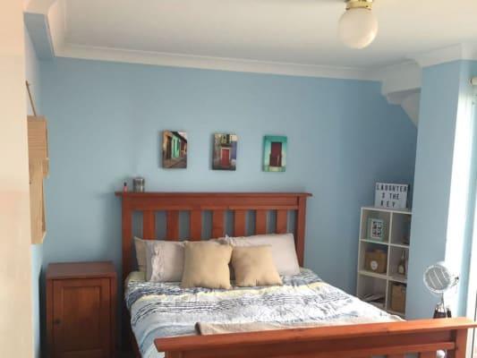 $350, Flatshare, 3 bathrooms, North Steyne, Manly NSW 2095