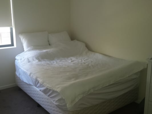 $385, Flatshare, 3 bathrooms, North Steyne, Manly NSW 2095
