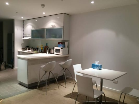 $255, Flatshare, 2 bathrooms, North Terrace, Adelaide SA 5000