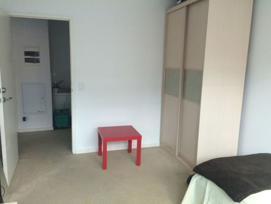 $200, Flatshare, 2 bathrooms, North Terrace, Adelaide SA 5000