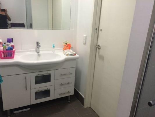 $200, Flatshare, 2 bathrooms, North Terrace, Adelaide SA 5000